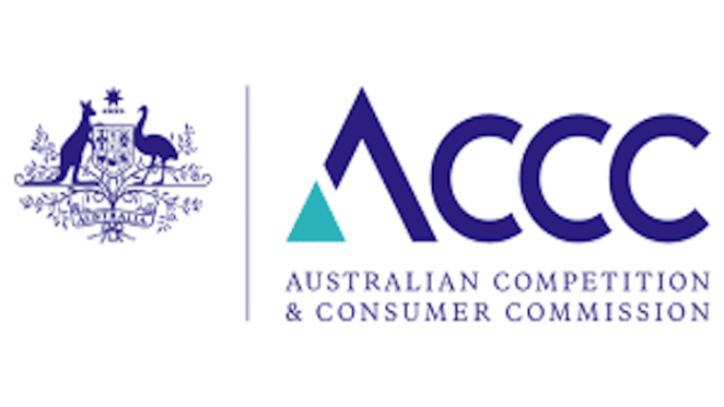 Domestic gas users paying too much: ACCC