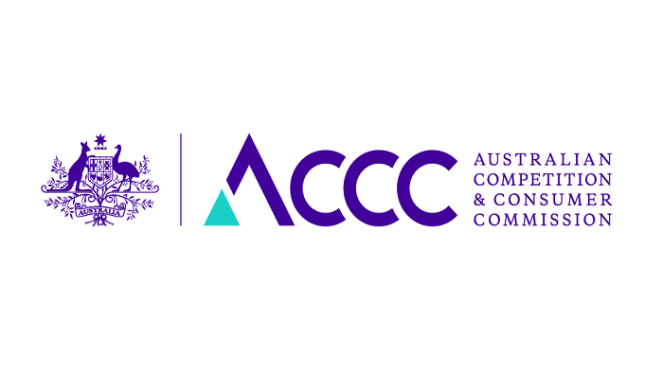 Quantum Housing to pay $700,000 for misleading property owners: ACCC