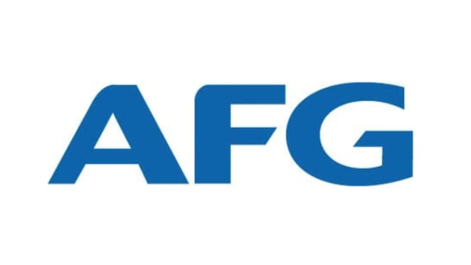 Mark Hewitt and Chris Slater get more responsibilities at AFG