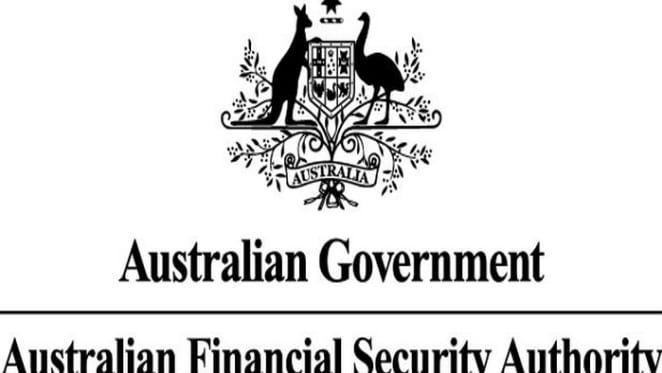 Insolvency, debt agreements and bankrupcy continued to grow this year: AFSA