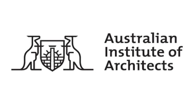 Australian Institute of Architects welcomes new CEO, Julia Cambage
