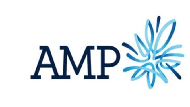AMP planner ran Property Saint property advocacy