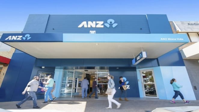 ANZ premises in Mona Vale set for auction