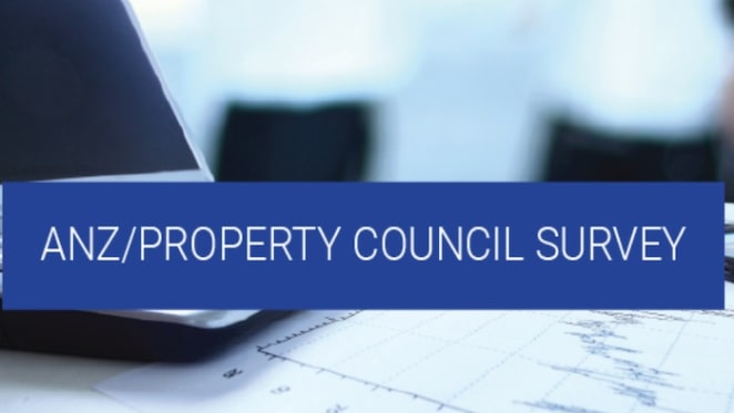 Little sign of optimism in the residential sector as confidence falls to lowest levels: ANZ/Property Council