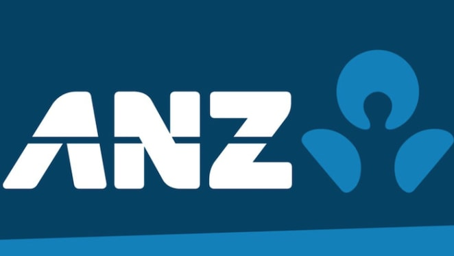 David Gonski retires from ANZ chairmanship