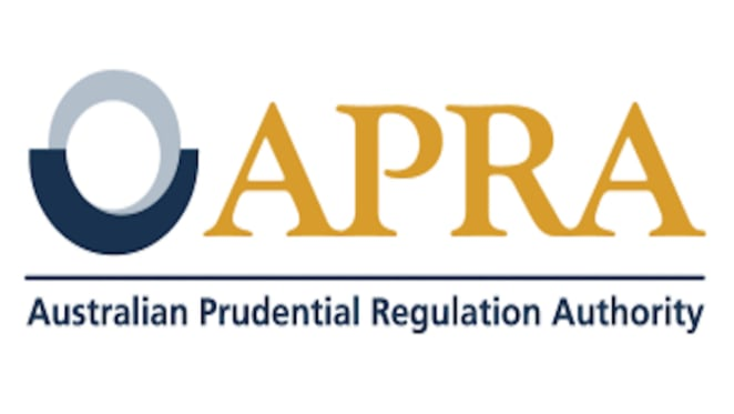 Temporary changes to expected bank capital ratios: APRA