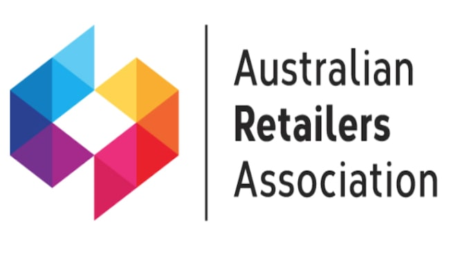 ARA welcome Victorian Government's expanded financial support package for retailers