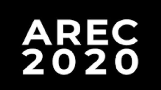 AREC webinar draws 4,500 estate agent crowd