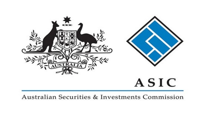 Former financial adviser Gabriel Nakhl sentenced to 10 years in jail: ASIC