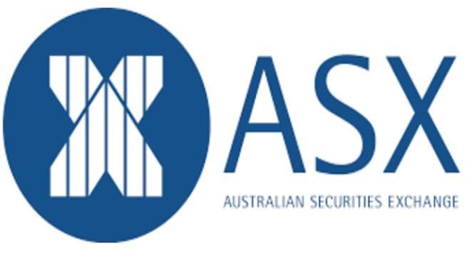 ASX to create electronic property settlement platform Sympli