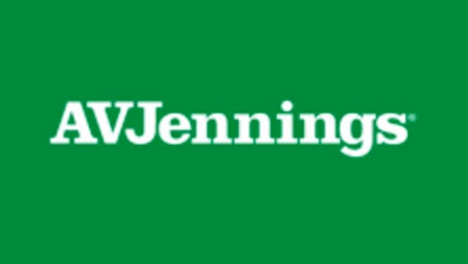AV Jennings signs with TechnologyOne to build its digital transformation