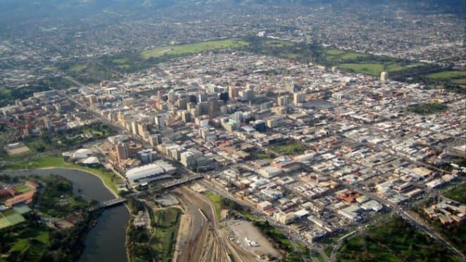 Adelaide's housing market remains affordable: BIS Oxford Economics