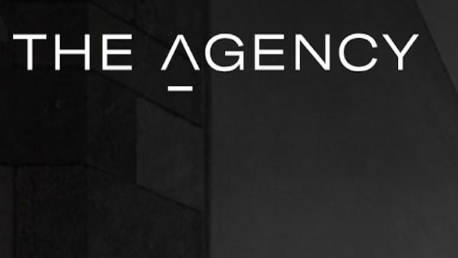 The Agency enter trading halt ahead of $5 million capital raising
