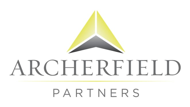 Michael Kwok moves from Dexus to Archerfield