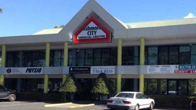 Ashmore City Medical centre set for relocation