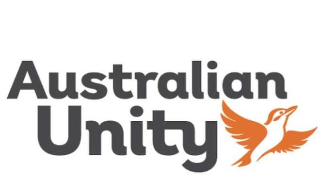Australian Unity partners with Taronga Ventures on real tech growth program, RealTechX