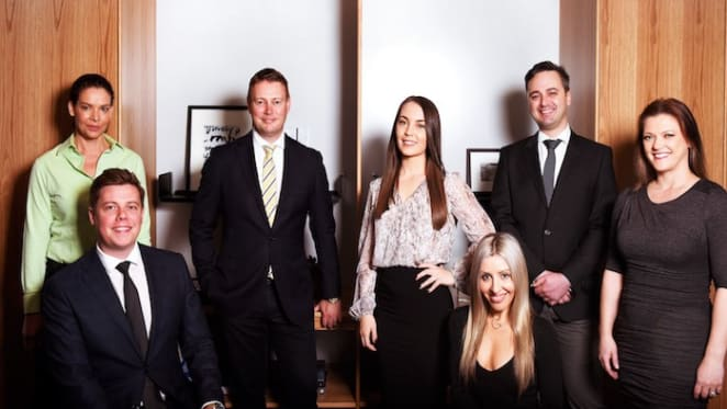Torch Property Management joins forces with Ayre Real Estate