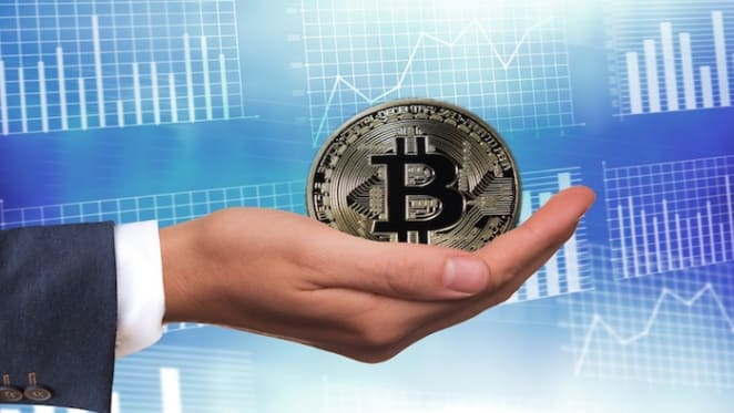 Bitcoin is no foolish investment, say 80% of Australian experts