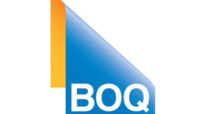 Bank of Queensland raise IO investor rates