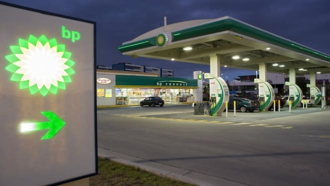 186 Australian petrol stations set for completion in 2019: CBRE