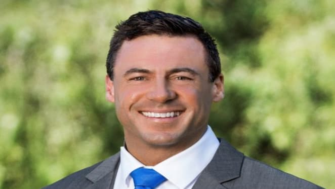 Hoskins Maroondah and estate agent Brent Peters fined $900,000 for unconscionable underquoting