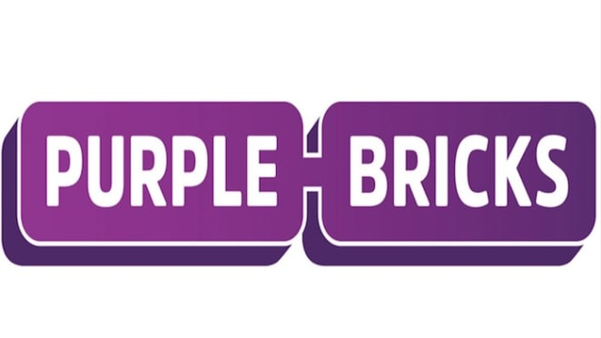 Purple Bricks was a 'dressed up private seller': REIA deputy president