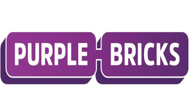 Purplebricks Australia sees profitability within next year