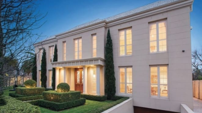 Shane Warne buys again in Brighton in another poker property play