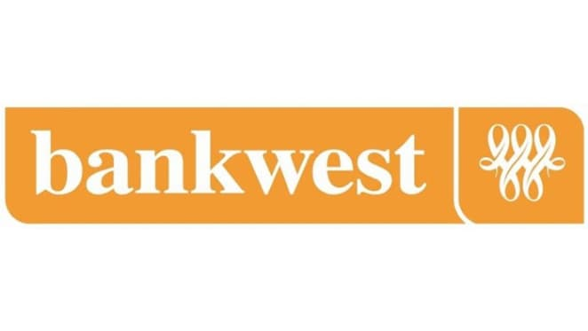 Bankwest set to close 29 east coast branches in three week period