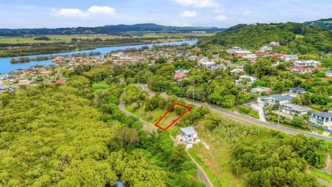 Banora Point, NSW land parcel sold for $120,000 mortgagee loss