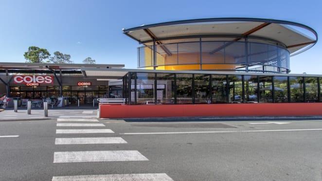 $350k Bell Central upgrade in Mudgeeraba, Queensland completed