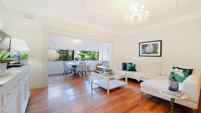 What you need to know about buying an apartment in Bellevue Hill
