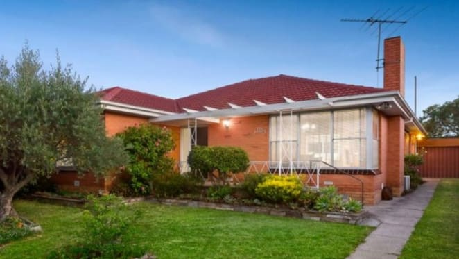 Bentleigh East set to be busiest weekend auction hotspot