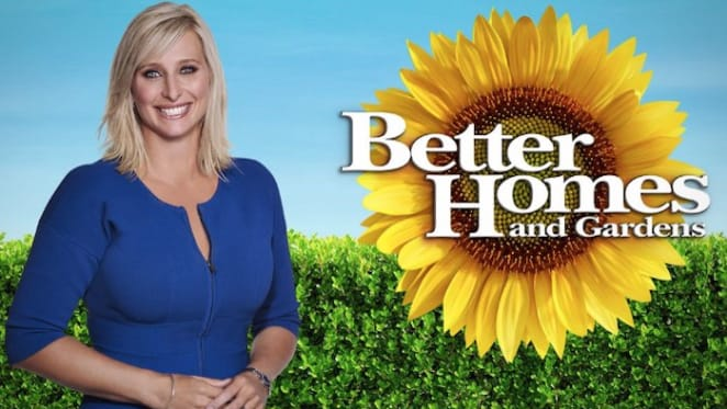 Better Homes and Gardens TV show to continue Channel Seven production despite Bauer Media buyout