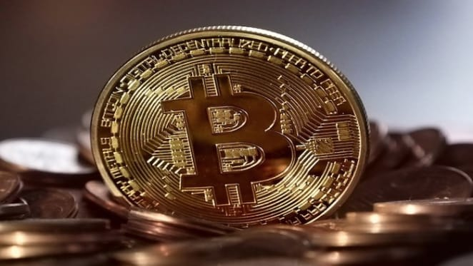 RBA continue to study 'risky' Bitcoin and its implications