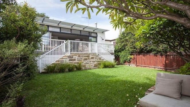 Bondi or Manly: Which is better? Realestate.com.au's Nerida Conisbee
