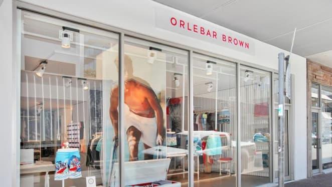 Bondi shop leased to fashion swimwear label goes to auction