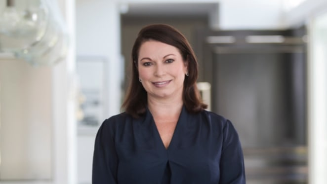 Nicole Bricknell joins Cole Residential on the Gold Coast