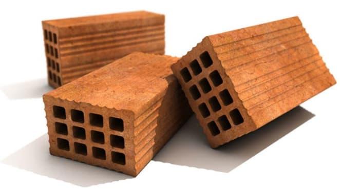 Property 101: Psychologically stigmatised property
