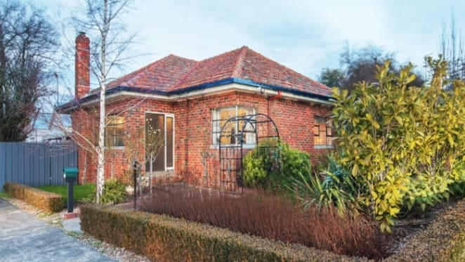 BrickX buy first regional property at Soldiers Hill, Ballarat