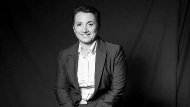 Inner Sydney estate agent Brigitte Blackman rejoins BresicWhitney