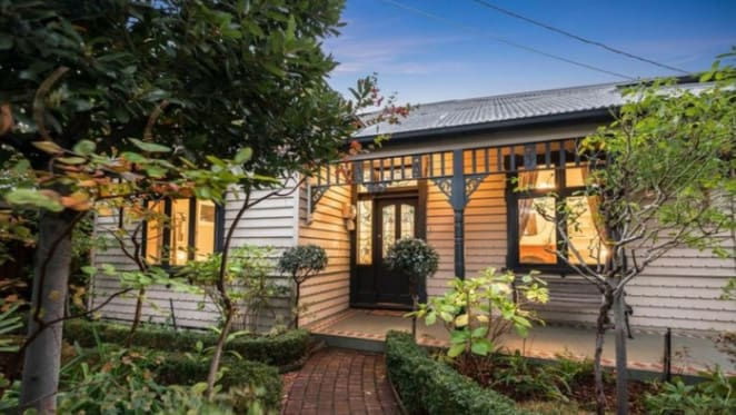 Brighton tied as busiest election weekend auction hotspot