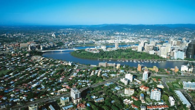Brisbane and Perth had standout rental growth this year: Cameron Kusher