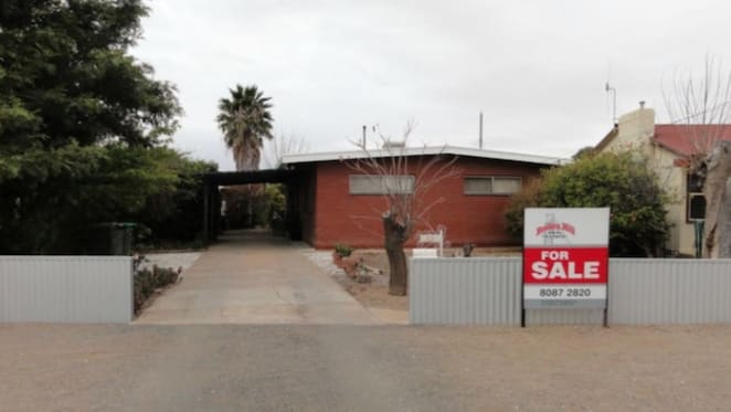 Rise in first time buyers in NSW despite challenging housing market: Bankwest