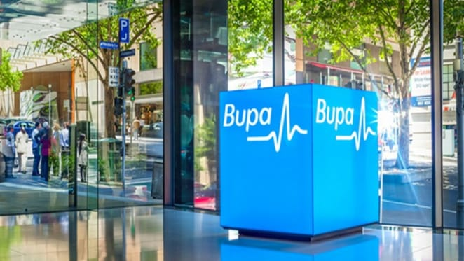 Bupa's nursing home scandal is more evidence of a deep crisis in regulation: Benedict Sheehy