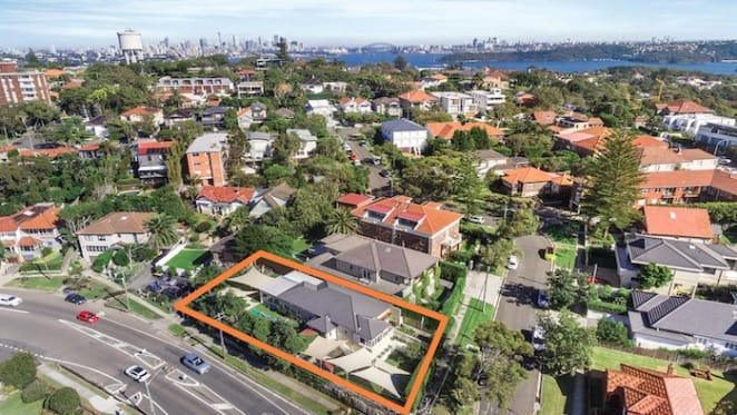 Childcare centre yields close in on residential in Sydney