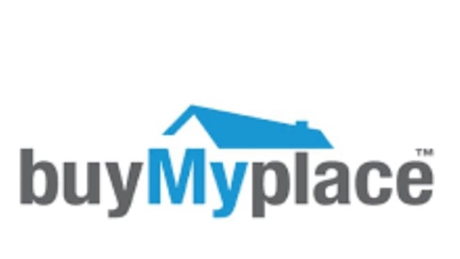 KordaMentha to take reins at DIY property website buyMyplace