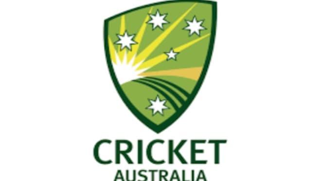 Domain partners with Cricket Australia