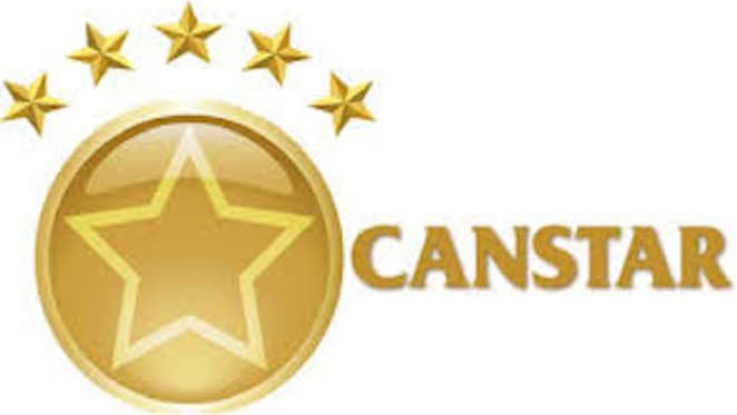 Canstar reveals top rated lenders for investors