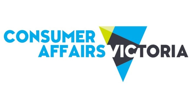 Consumer Affairs Victoria rolls out measures to combat underquoting